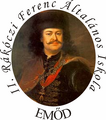 II. Rákóczi Ferenc Általános Iskola