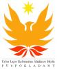 Erőss Lajos Református Általános Iskola