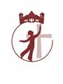 logo Széchenyi István Katolikus és Német Nemzetiségi Általános Iskola