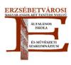 Erzsébetvárosi Magyar-Angol Két Tanítási Nyelvű Általános Iskola és Művészeti Szakgimnázium