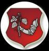 logo Kisgyőri Általános Iskola