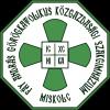 logo Fáy András Görögkatolikus Közgazdasági Szakgimnázium