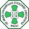 logo Fáy András Görögkatolikus Közgazdasági Szakközépiskola
