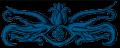 logo Görgey Artúr Általános Iskola és Alapfokú Művészetoktatási Intézmény
