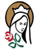 Szent Erzsébet Katolikus Általános Iskola