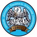 logo Mezőcsáti Református Gimnázium és Közgazdasági Szakközépiskola