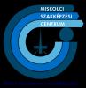 logo Miskolci SZC MEzőcsáti Gimnáziuma és Szakképző Iskolája