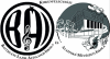 logo Kiskunfélegyházi Batthyány Lajos Általános Iskola és Alapfokú Művészeti Iskola