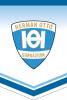 logo Miskolci Herman Ottó Gimnázium