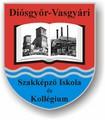 Diósgyőr-Vasgyári Szakképző Iskola és Kollégium