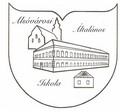 Szegedi Alsóvárosi Általános Iskola