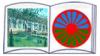 logo Egyházasharaszti Körzeti Általános Iskola