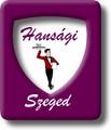 Szegedi Szakképzési Centrum Hansági Ferenc Szakképző Iskolája
