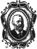 HSZC Zsoldos Ferenc Szakgimnázium és Szakközépiskola