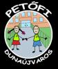 Dunaújvárosi Petőfi Sándor Általános Iskola
