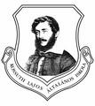 Székesfehérvári Kossuth Lajos Általános Iskola
