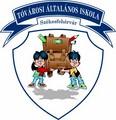 Tóvárosi Általános Iskola