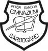 logo Fejér Megyei Önkormányzat Petőfi Sándor Gimnáziuma és Szakközépiskolája