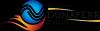 logo DSZC Dunaferr Szakgimnáziuma és Szakközépiskolája