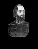 logo Székesfehérvári SZC Perczel Mór Szakgimnáziuma, Szakközépiskolája  és Kollégiuma