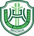logo Ujhelyi Imre Általános Iskola