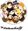 logo Hetvehelyi Általános Iskola