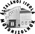 logo Mosonszolnoki Általános Iskola
