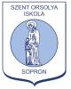 Szent Orsolya Római Katolikus Gimnázium, Általános Iskola, Óvoda és Kollégium