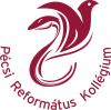 Pécsi Református Kollégium Gimnáziuma, Szakgimnáziuma, Szakközépiskolája, Általános Iskolája és Óvodája