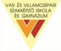 Vas- és Villamosipari Szakképző Iskola és Gimnázium