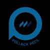 Pécsi SZC  Pollack Mihály Szakgimnáziuma, Szakközépiskolája és Kollégium