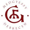 Medgyessy Ferenc Gimnázium és Művészeti Szakgimnázium