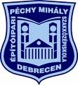 Péchy Mihály Építőipari Szakközépiskola