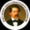 Berettyóújfalui SZC Arany János Gimnázium és Technikum