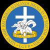 Szent Imre Katolikus Általános Iskola és Jó Pásztor Óvoda