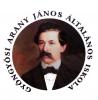 Gyöngyösi Arany János Általános Iskola