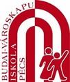 Budai-Városkapu Óvoda, Általános Iskola, Szakiskola, Speciális Szakiskola és Alapfokú Művészetoktatási Intézmény