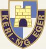 logo Egri Szakképzési Centrum Kereskedelmi, Mezőgazdasági és Vendéglátóipari Szakgimnáziuma, Szakközépiskolája és Kollégiuma