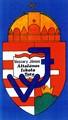 Vaszary János Általános Iskola