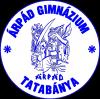 Tatabányai Árpád Gimnázium