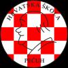 Miroslav Krleža Horvát Óvoda, Általános Iskola, Gimnázium és Kollégium