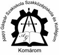 Tatabányai Szakképzési Centrum Alapy Gáspár Szakgimnáziuma és Szakközépiskolája