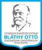 TSZC Bláthy Ottó Szakgimnáziuma, Szakközépiskolája és Kollégiuma