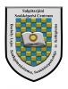 Salgótarjáni SZC Borbély Lajos Szakgimnáziuma, Szakközépiskolája és Kollégiuma