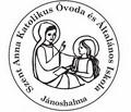 Szent Anna Katolikus Óvoda és Általános Iskola
