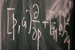 Középfokú beiskolázás – központi írásbeli felvételi vizsga 2014