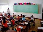 Tanárképzés és tanári életpálya – finn és magyar szemmel