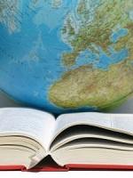 Mennyire fontos a nyelvtudás, amikor munkát keresünk?