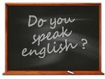 Közlemény az emelt szintű angol nyelvi érettségi vizsgáról