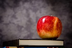 A rendszerváltás óta most vannak a legrosszabb helyzetben a pedagógusok
